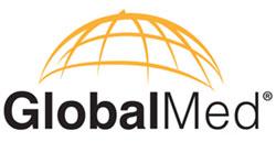 GlobalMed-Logo